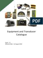 catalogo-general-sonatest-pdf.pdf