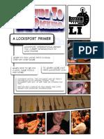 liguide.pdf