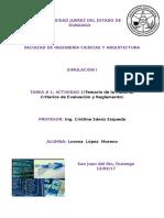 LlópezM Act01 SimI Actividad1