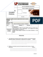 ETMP-1 MODELO DE EXAMEN PARCIAL.pdf