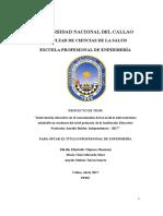 PROYECTO LONCHERITA SALUDABLE mas programa.doc