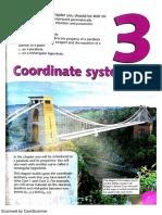 Fp1 Ch 3 Coordinate Geometry