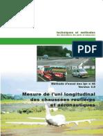 MethodeDEssai-LCPC-ME46_4.pdf