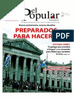 El Popular 84