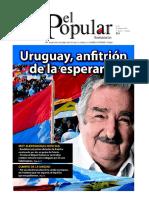 El Popular 85