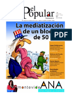El Popular 89
