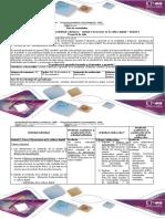 Guía de actividades y rubrica de evaluación- Tarea 4B.pdf