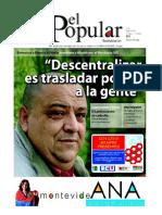 El Popular 90