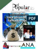 El Popular 92