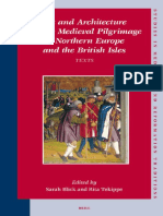 SMRT 104 Blick, Tekippe[Eds.] - Art And Architecture of Late Medieval Pilgrimage in northern Europe and The British Isles Texts.pdf
