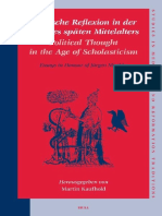 SMRT 103 Kaufhold Hg. - Politische Reflexion in der Welt des spaten Mittelalters - Festschrift fur Jurgen Miethke German Edition.pdf