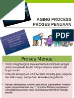 Proses Penuaan.ppt
