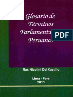 Glosario-Parlamentario-Nicolini.pdf