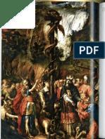 9. Brown, De la pintura española a la pintura novohispana (XVII)