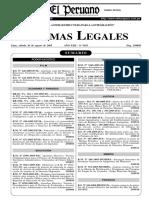 NL20050820[1].pdf
