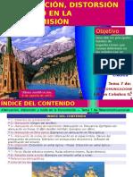 7-150808173541-lva1-app6891.pptx