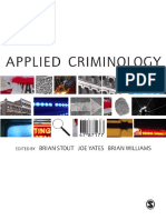 Applied Criminology  2008.pdf