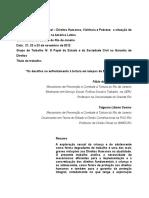 Artigo PROEALC Taiguara e Fabio 1