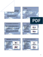 seguridad gases medicinales.pdf