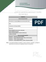 responsabilidad_dano_resarcible.pdf