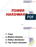5 Tower Hardware