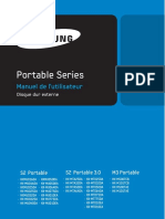 Portable Series User Manual FR.pdf
