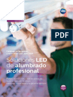 Catalogo_de_iluminacion_Philips_LED_Julio_2014.pdf