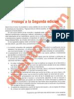 Páginas DesdeGeometría y Trigonometría de Baldor (Nueva Imagen)