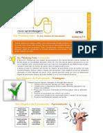 Os seis chapéus do pensamento.pdf