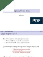 lpo.pdf