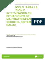 protocolo_maltrato_infantil bs as prov