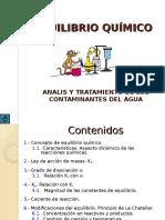 equilibrio_quimico.ppt;filename= UTF-8''equilibrio quimico-1