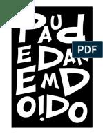 LogoPDD-01