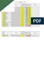 9. Tenaga WH-SLTA Laki-laki (Satpol PP & WH)-(8-3-2014).pdf