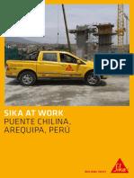 SAW puente chilina.pdf