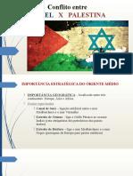Conflito entre Israel x Palestina.pptx