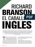 7. SIR RICHARD BRANSON.pdf