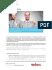 19. gestion_de_si_mismo.pdf