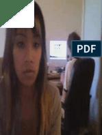 Personagens de Si Nas Videografias Do YouTube