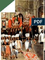 9. Wuffarden, Surgimiento y auge de las escuelas regionales.pdf