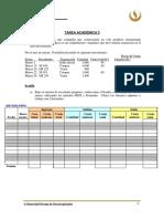 TA3.pdf