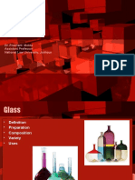 glass-110912023333-phpapp02