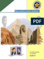 17-__LAS_CULTURAS__AZTECA_INCA_Y_EGIPCIA.pdf