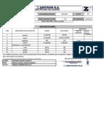 CURET Z E.pdf