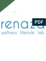 Renaza Presentation