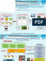 Ejemplos Proyecto Sensor P53