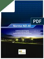 ND46_ rev04 30_05_2014.pdf