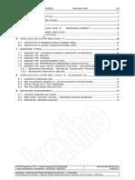 CAN CH2 TRUCKS_ SAEJ1939.pdf