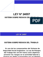 1 Ley24557 Completo