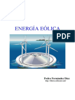 LIBRO EOLICA.pdf